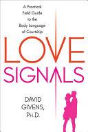 Body Language Secrets Revealed [Pdf/ePub] eBook