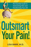 Outsmart Your Pain  Book PDF