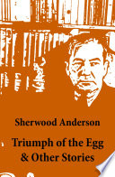 Triumph of the Egg   Other Stories