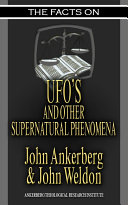 The Facts on UFOs