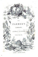 The Farmer's Library