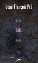 Pdf Ball