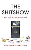 The Shitshow