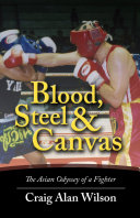 Blood, Steel & Canvas