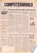 1986年12月8日