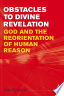 Obstacles To Divine Revelation