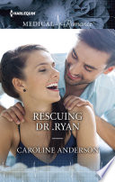 Rescuing Dr  Ryan Book