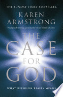 The Case for God Book PDF