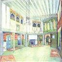 Haus eines Kunstfreundes: Mackay Hugh Baillie Scott, Charles ...