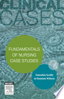 Clinical Cases Fundamentals Of Nursing Case Studies