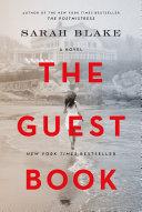 The Guest Book Book PDF