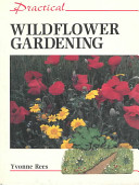 Practical Wildflower Gardening