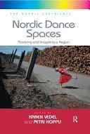 Nordic Dance Spaces