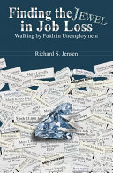 Finding the Jewel in Job Loss