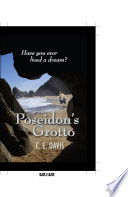 Poseidon S Grotto Have You Ever Lived A Dream
