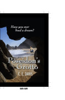 Poseidon's Grotto Have You Ever Lived a Dream?