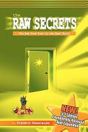 The Raw Secrets