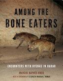 Among the Bone Eaters [Pdf/ePub] eBook