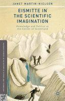 Pdf Eismitte in the Scientific Imagination Telecharger