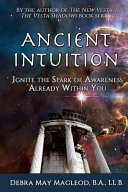 Ancient Intuition