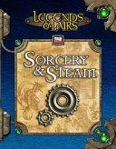 Sorcery   Steam