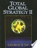 Total Global Strategy II