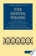 The Deeper Wrong