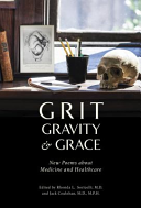Grit, Gravity and Grace
