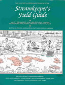 The Streamkeeper s Field Guide
