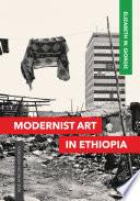 Modernist Art in Ethiopia