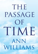 Pdf The Passage of Time