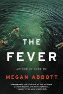 The Fever [Pdf/ePub] eBook