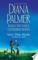 More Than Words: Stories of Hope