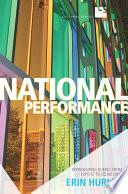 National Performance