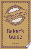 Baker s Guide