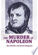 The Murder Of Napoleon