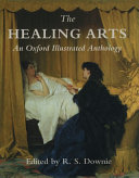 The Healing Arts