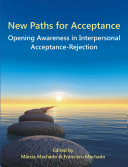 New Paths for Acceptance [Pdf/ePub] eBook