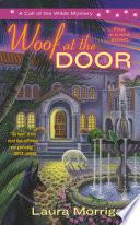 Woof at the Door Book
