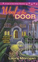 Woof at the Door Pdf/ePub eBook