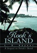 Pdf Rook's Island