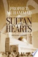 Sultan of Hearts Book PDF