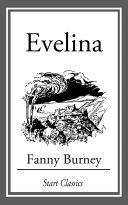 Evelina Pdf/ePub eBook