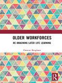 Older Workforces