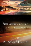 The Intervention Collection