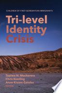Tri level Identity Crisis