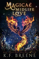 Magical Midlife Love Book PDF