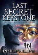 Last Secret Keystone