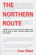 The Northern Route