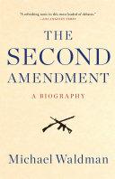 The Second Amendment Pdf/ePub eBook